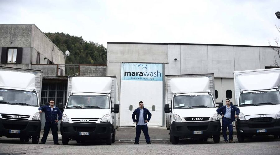 Marawash-02
